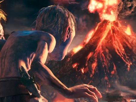 The Lord of the Rings: Gollum - janela de lançamento revelada em novo vídeo