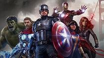 Avengers vão chegar ao Xbox Game Pass
