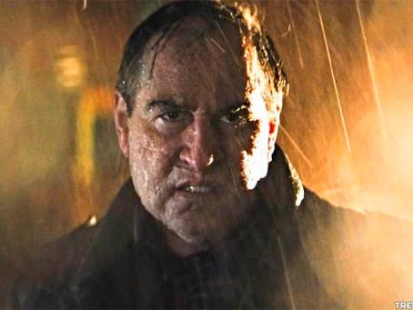 The Batman: Colin Farrell diz que é o Pinguin apenas está em cinco ou seis cenas