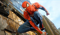 Marvel's Avengers: Spider-Man terá a sua própria história