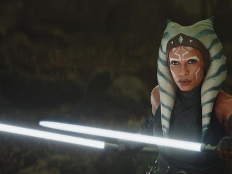 Star Wars vai ganhar novo Jogo