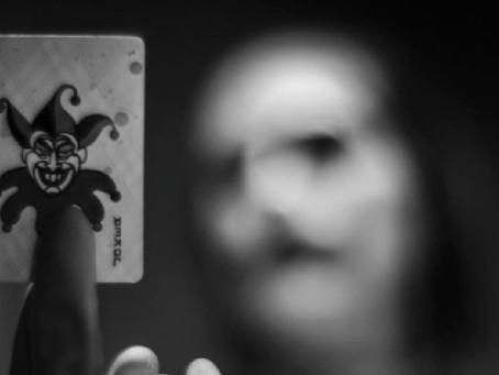 Liga da Justiça: Zack Snyder revela foto do Joker de Jared Leto