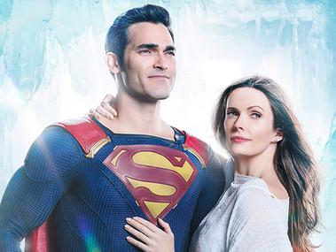 O trailer de Superman & Lois poderá revelar a razão pela qual os Kent se mudaram para Smallville