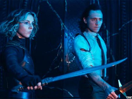 Loki: Fim explicado e possível futuro da Marvel