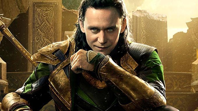 Marvel's Loki ganha trailer e data de lançamento