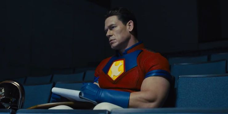 John-Cena-as-Peacemaker-in-The-Suicide-Squad.jpg?q=50&fit=crop&w=740&h=370.jpg