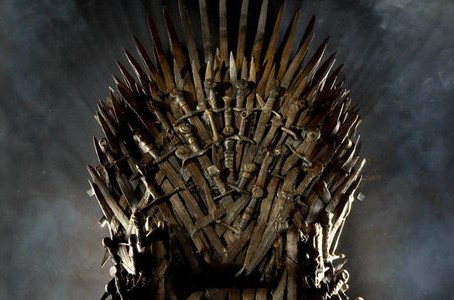 House of the Dragon: Primeiro Trailer revelado para a Prequela de Game of Thrones