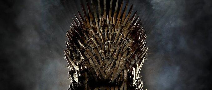 Game of Thrones: House Of The Dragon com possível data de estreia
