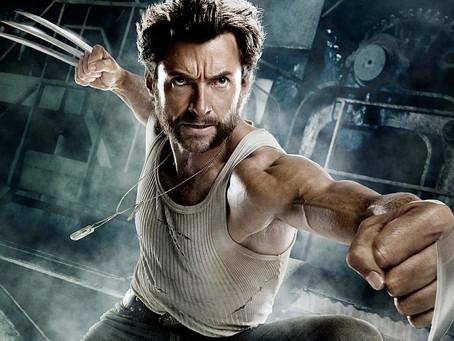 Wolverine faria parte do filme de Deadpool 3