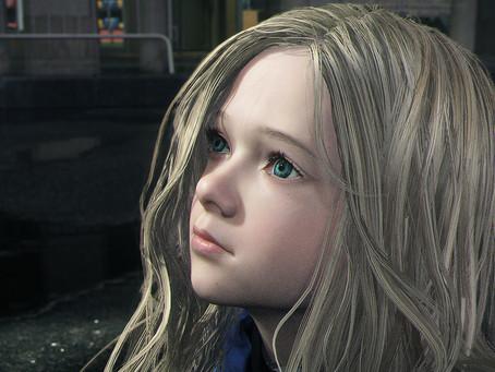 Sony revela lançamentos de vários jogos da PlayStation 5