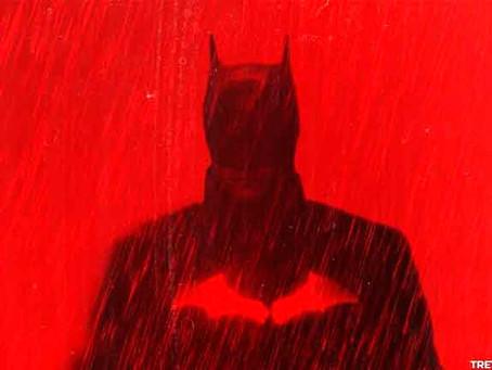 The Batman: Análise ao trailer revelado na DC Fandome 2021