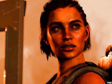 Far Cry 6: Trailer de Gameplay - As Regras da Guerrilha