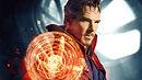 Nem Cumberbatch sabe se Doctor Strange é o novo líder dos Vingadores