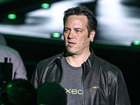 Líder da Xbox diz que o tribalismo é o pior da indústria