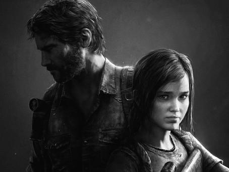 The Last of Us Remastered: Tempo de loading drasticamente diminuido