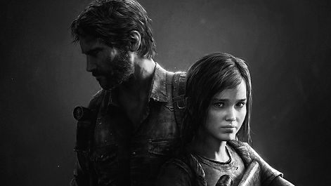 the-last-of-us-remastered-review_vphd.12