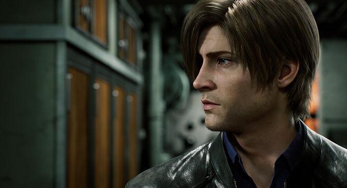 Capcom bate recordes graças a Monster Hunter e Resident Evil