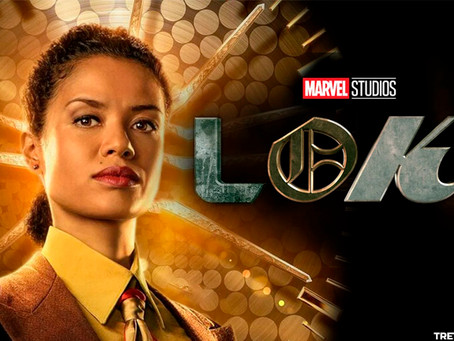 Loki: Revelada a história da Juíza Renslayer