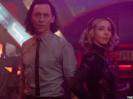 Loki: Teorias de como Loki e Sylvie escapam da Lua