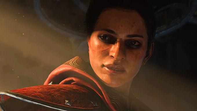 Diablo 4: Revelação da Classe Rogue, e Detalhes do Mundo Aberto