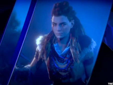 Steam sugere mais exclusivos Playstation a caminho do PC