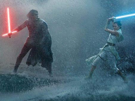 Lucasfilm Games gere todos os jogos de Star Wars