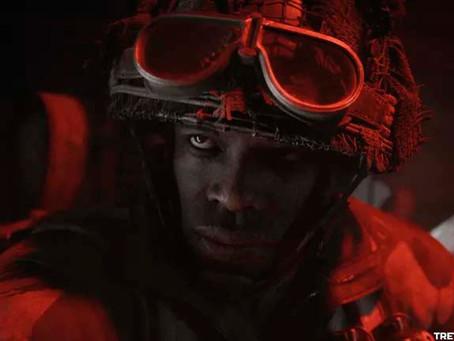 Call of Duty: Vanguard ganha trailer e data de lançamento