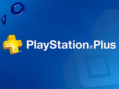 PlayStation Plus e Now nos Saldos de Janeiro