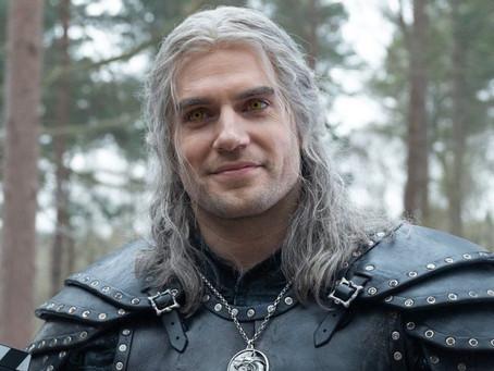 The Witcher: Data para a 2º temporada revelada