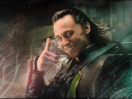 Loki: Como o Asgardiano pode aparecer em Thor 4