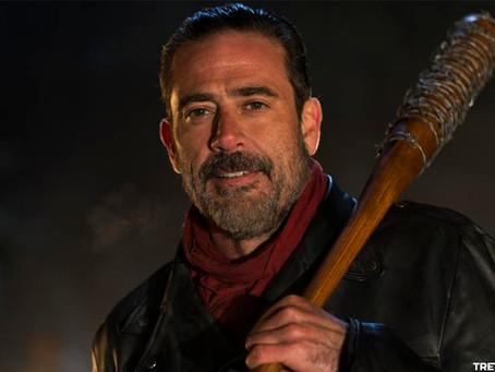 The Walking Dead: Episódios especiais anunciados pela AMC