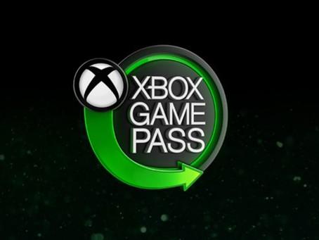 Xbox Game Pass atinge os 18 milhões de subscritores