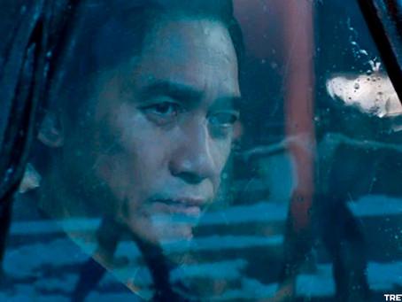 Shang-Chi: Vilões da Marvel presentes no trailer