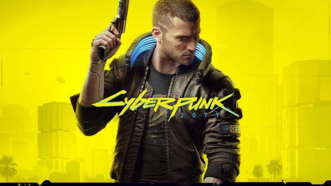 CD Projekt Red já lucra com Cyberpunk 2077