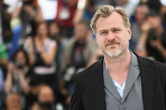 Christopher Nolan apelida HBO Max como 'o pior serviço de streaming'