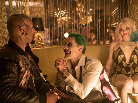 Jared Leto quer que a Warner Bros lance a versão do diretor de Suicide Squad