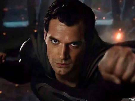 Zack Snyder's Justice League 2 vai ganhar uma comic