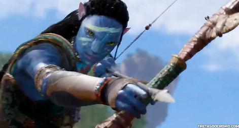 Avatar_ Frontiers of Pandora