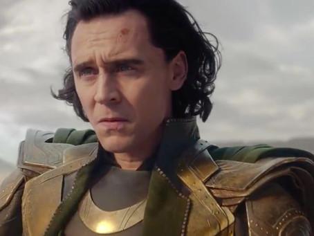 Loki Trailer: Quem é a TVA?