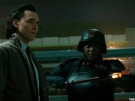 Loki: Fim do 2º episódio explicado