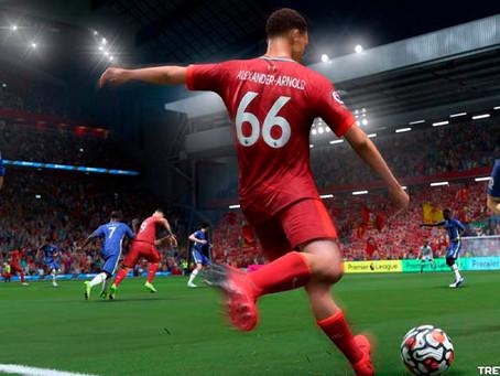 FIFA 22: EA Sports clarifica o limite de ativações no PC