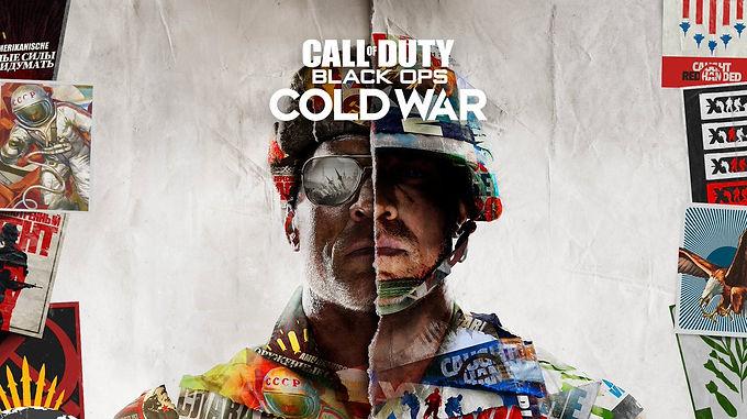 Detentores de Call of Duty: Black Ops Cold War na PS5 podem estar a jogar versão PS4