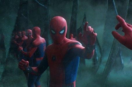 Kevin Feige Revela o Título Temporário de Homem-Aranha 3