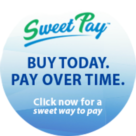 sweetpay_edited.png
