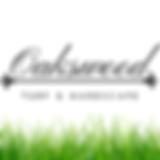logo oakswood.PNG