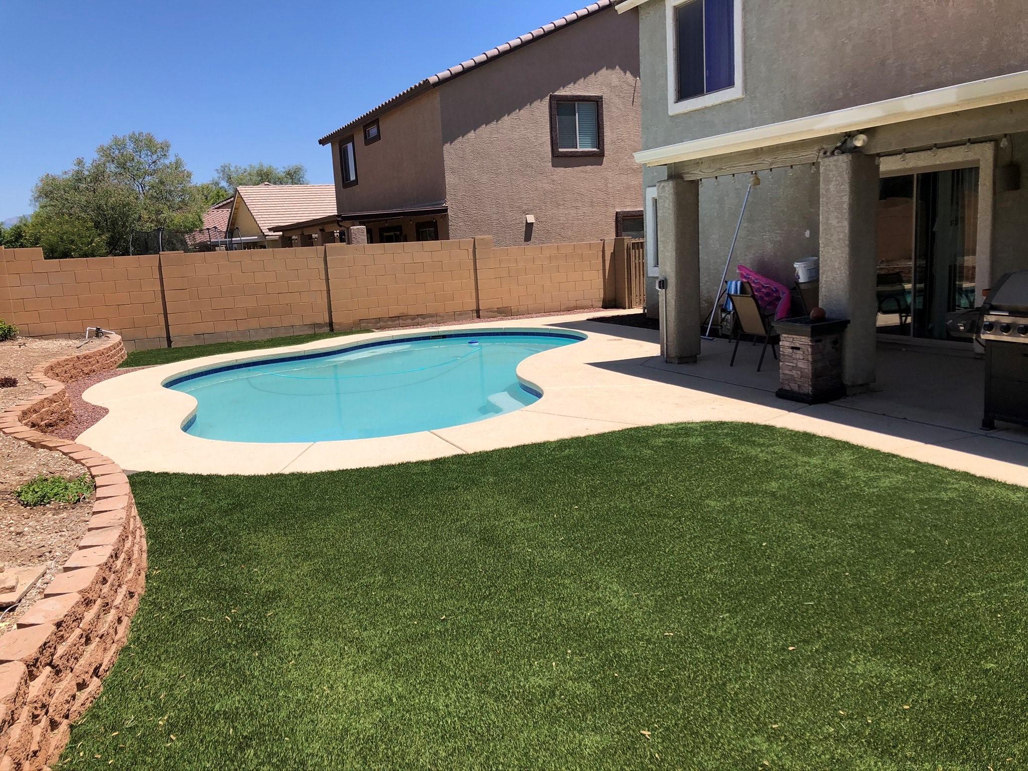 Turf and pool.jpg