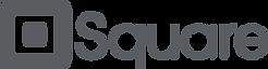 Square customer feedbacks