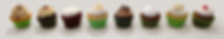 Delicious Arts Cake Flavors
