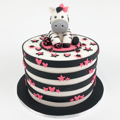 Zebra Cake.png
