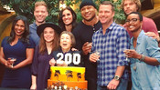 Celebrating NCIS: Los Angeles 200th episode! via CBS News